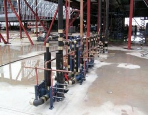 commercial_plumbing_2-357x279